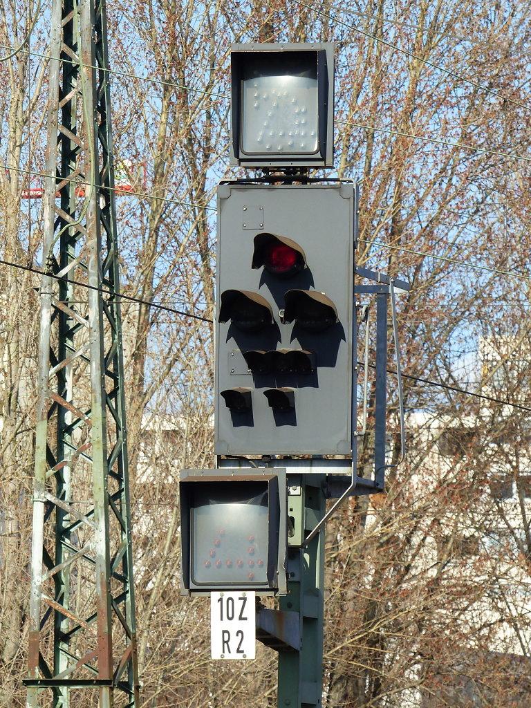 Bahnbilder_Signale